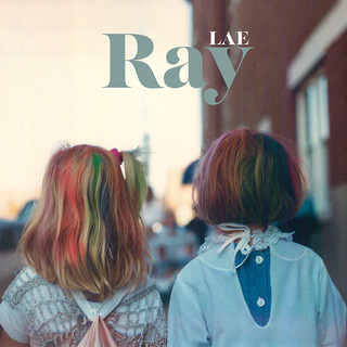 LAE_Ray_1_4x4.jpg