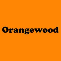 Orangewood.jpg