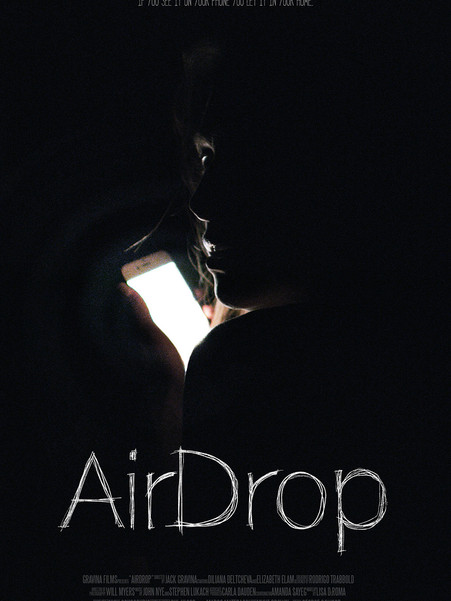 Airdrop-Poster1.jpg