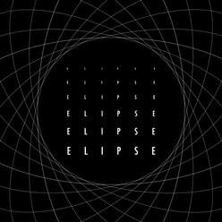 Elipse_V3.jpg