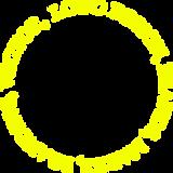 logo design circle.png