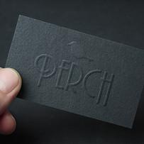 Perch_card_F.jpg