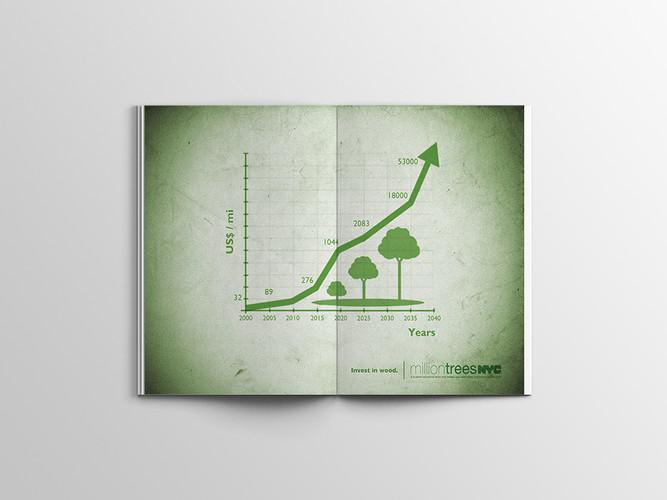 MillionTrees2.jpg