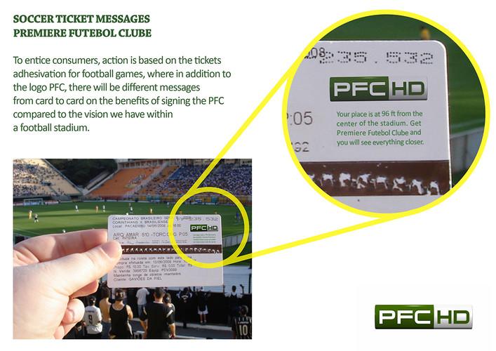 PFC ingresso_INGLES.jpg