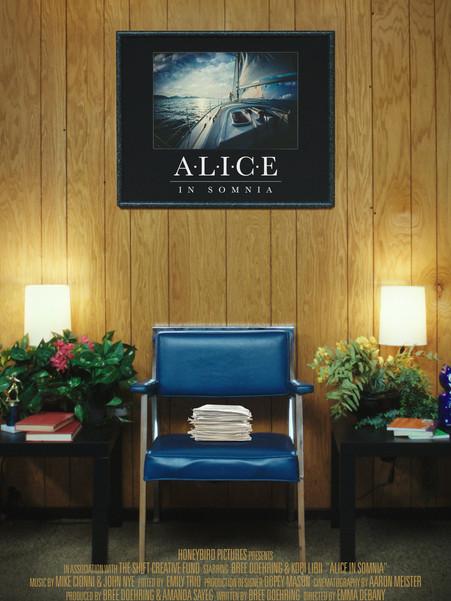 Alice-in-Somnia_Poster_V3.jpg