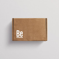 Be_caixa.jpg