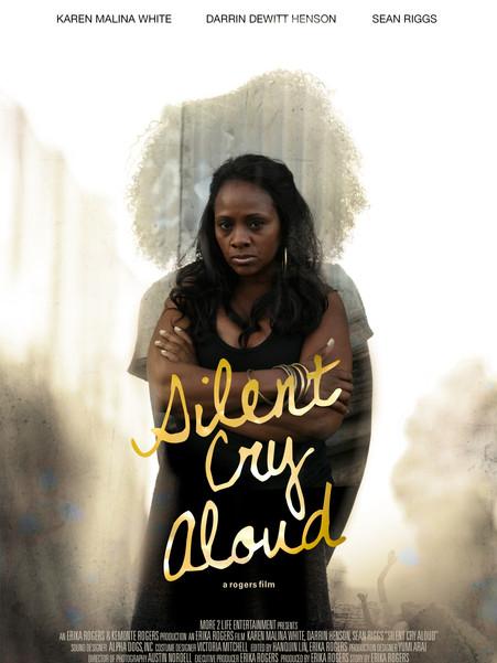 Silent Cry Aloud.jpg
