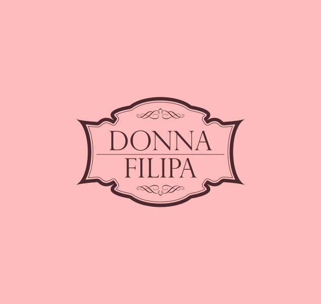 donnafilipa.jpg