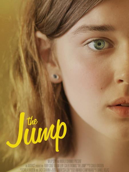 TheJump_Poster_Final.jpg