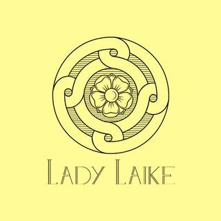 ladylaike.jpg