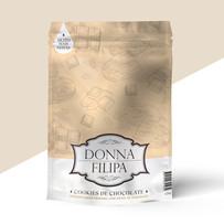 DonnaFillipa_Package.jpg
