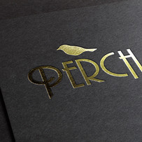 Perch_menu.jpg