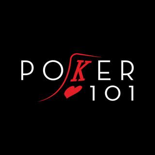 Poker101.jpg