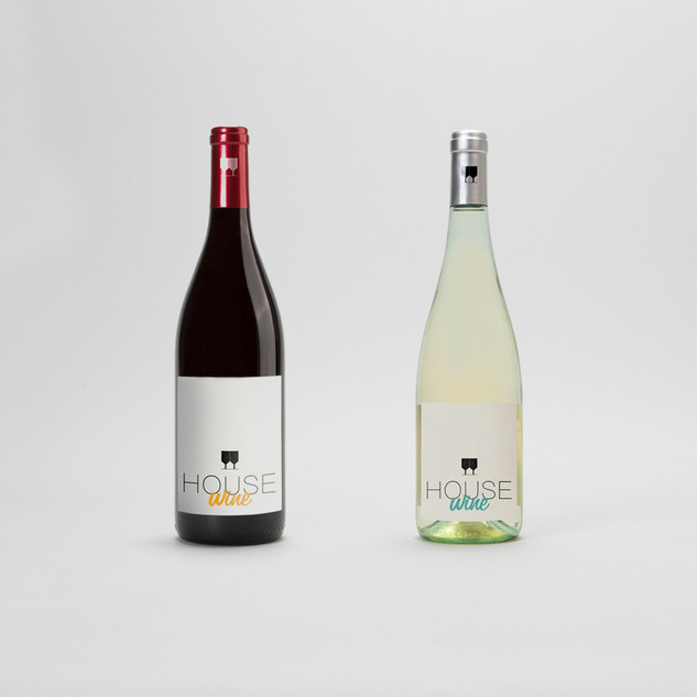 HouseWine_Lables.jpg