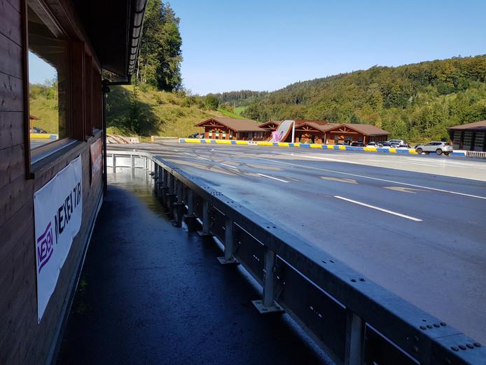 Fahrsicherheits-Kurse in Seelisberg