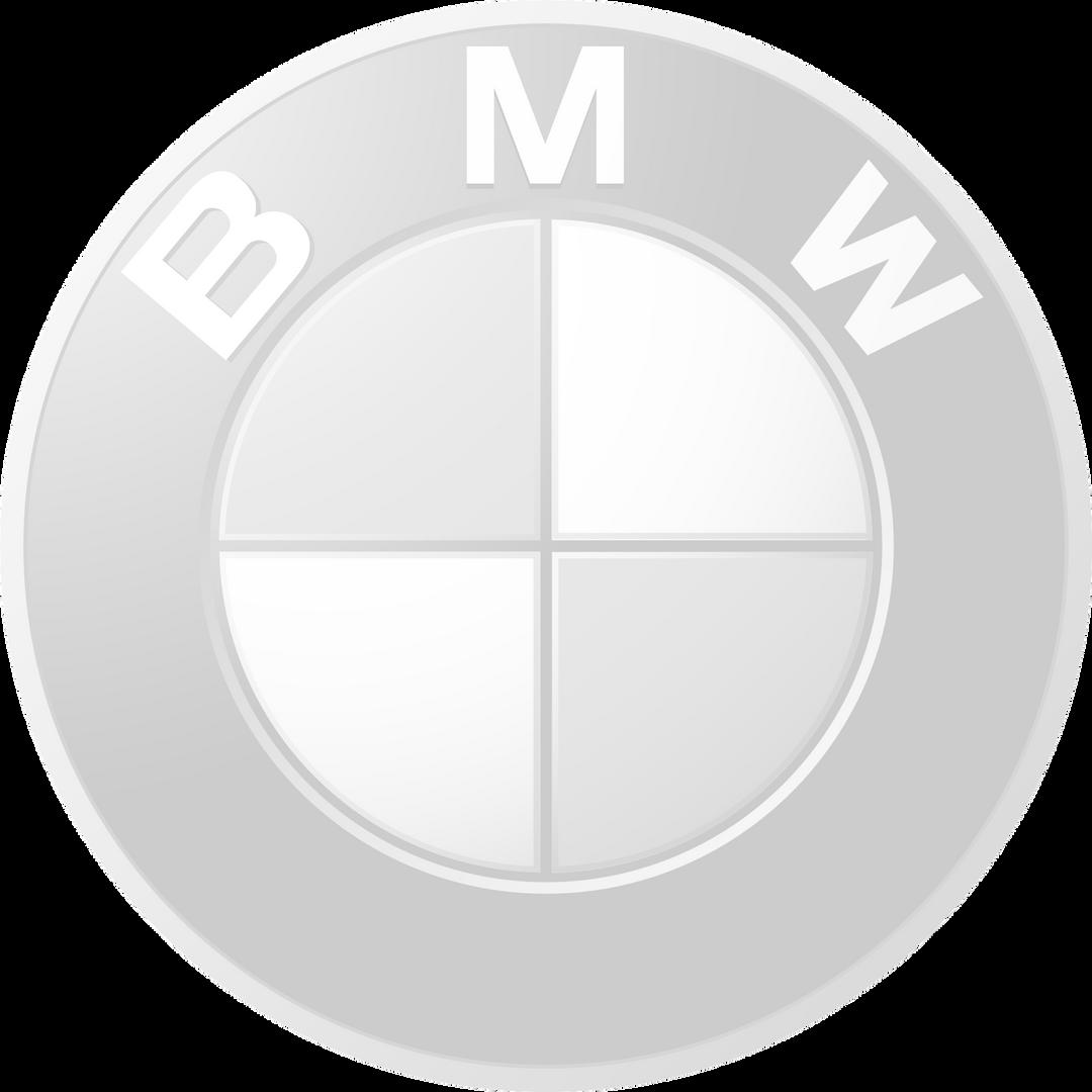 bmw-logo-2_edited.png