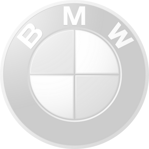 bmw-logo-2_edited.png