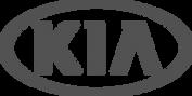 kia-logo_edited.png
