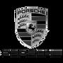 porsche_logo_PNG1_edited.png