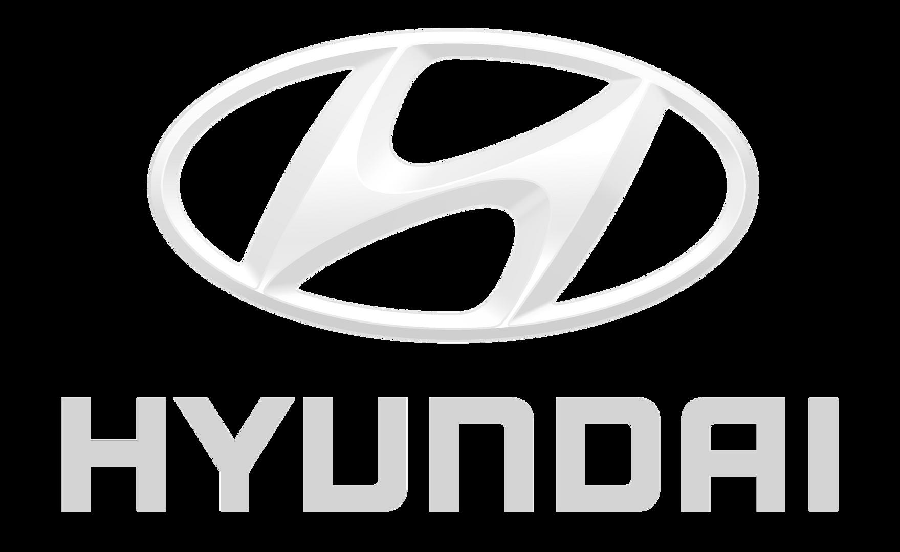 hyundai-logo-0_edited.png