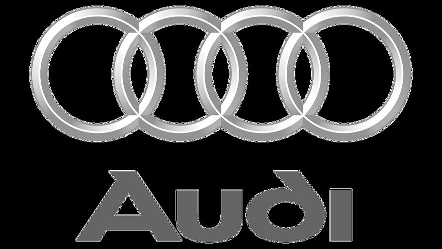audi-logo-png-1920x1080-hd-1080p-1920_ed