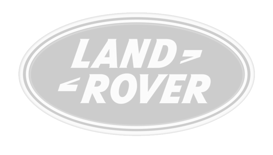 Land-Rover-Logo-PNG-Image_edited.png