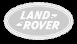 Land-Rover-Logo-PNG-Image_edited.png