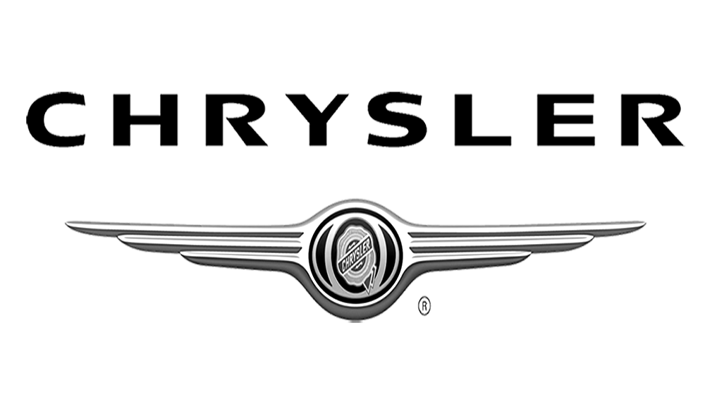 logo-chrysler_edited.png
