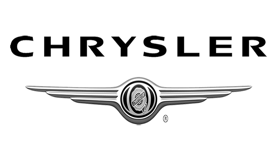 logo-chrysler_edited.png