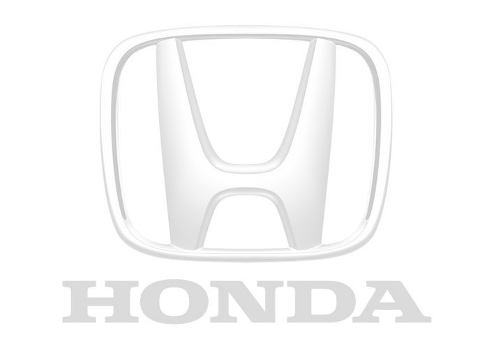 honda-autos-logo_edited.png