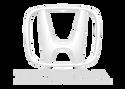 honda-autos-logo_edited.png