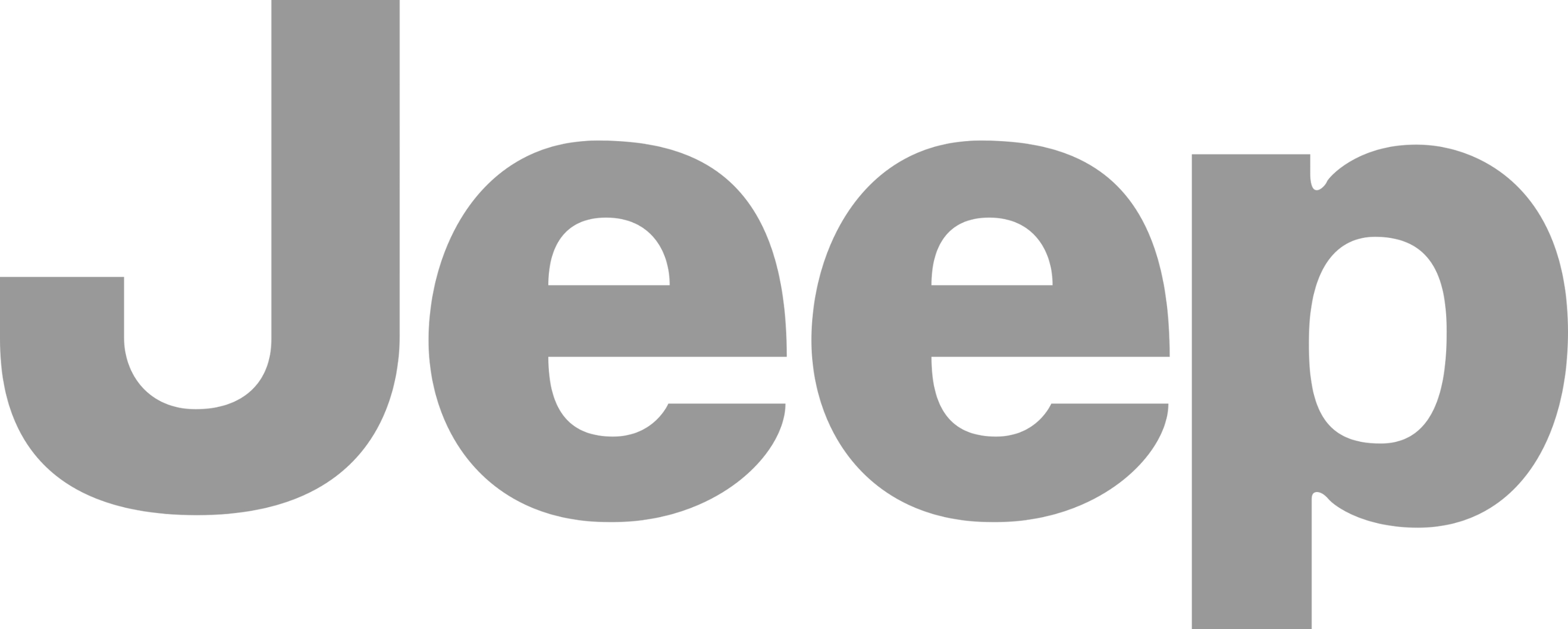 jeep-logo_edited.png