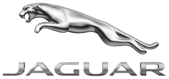 Logotipo_da_Jaguar_2012.png