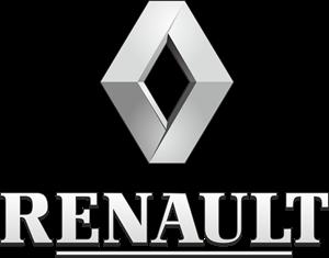 Renault-logo-2305DF182A-seeklogo.com.png