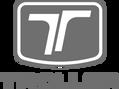 troller-logo_edited.png