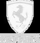 ferrari-logo-7935CF173C-seeklogo_edited.