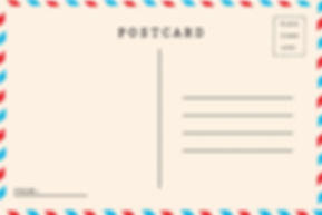 Back of airmail blank postcard..jpg