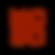 NCSC Logo 2.png