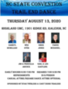 Trail End Dance 2020.png