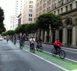 bicyclists - Copy.jpg