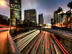 moving-to-LA