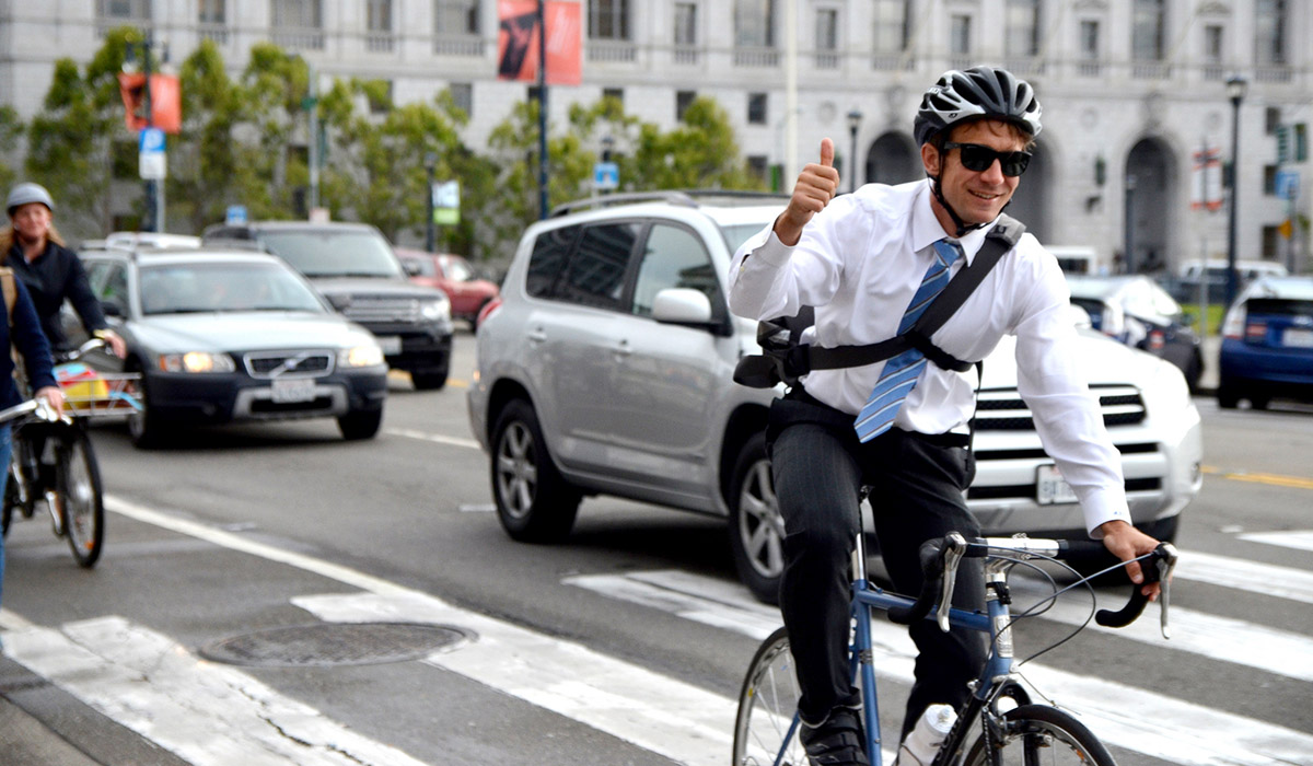 San-Francisco-bike-coalition-bike-to-work-day