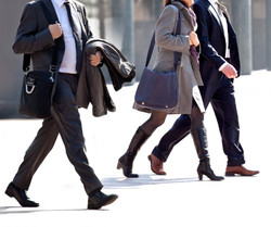 blog-walk-to-work-week-1024x859