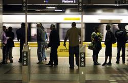 la-ol-public-transportation-in-los-angeles-201-001 - Copy