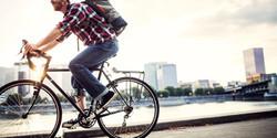 o-BICYCLE-CITY-facebook