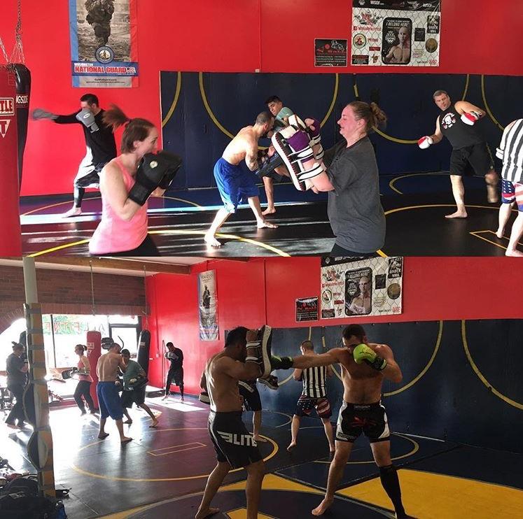 Kickboxing Class.jpg
