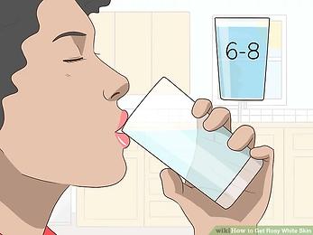stay hydrated-5.jpg