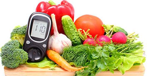 nutricion-diabetes.jpg