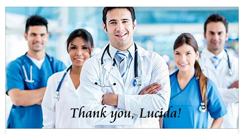 thankyou-doctors1