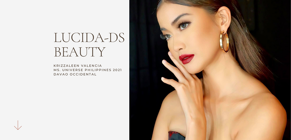 Lucida-ds beauty-1.png